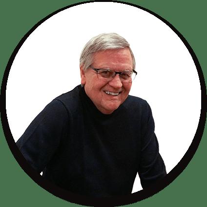 Jim Bruer